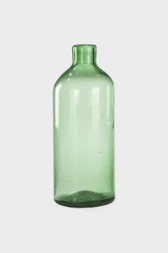 Vase - Cantel Vase 40