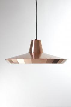Lampen - Copper Light CL-30