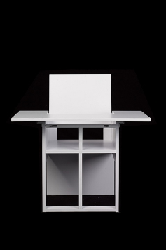 Kindertischchen Stuhl - BENJAMIN