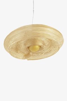 Lampe - Fresnel Light S