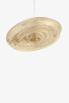 Lampe - Fresnel Light M