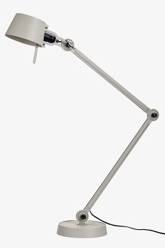 Tischlampe - Bolt Desk Double Arm