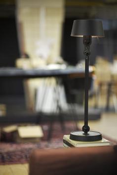 Tischlampe - Bolt Table Standard