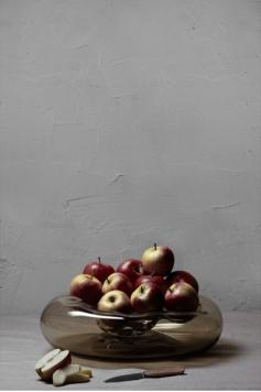 Obstschale - Fruit Bowl