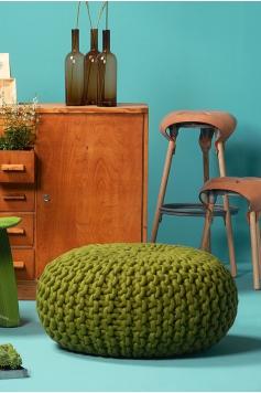 Sitzpuff - Urchin Pouf M