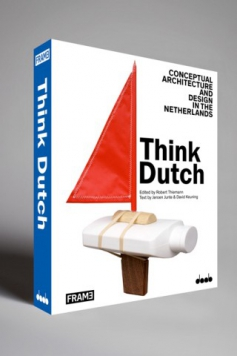 Think Dutch