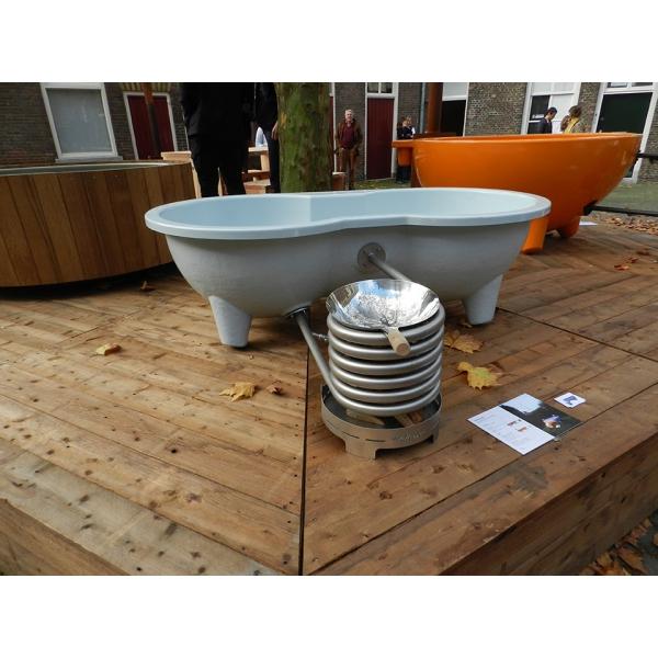 badewanne outdoor energiemakeovernop. Black Bedroom Furniture Sets. Home Design Ideas