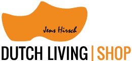 DUTCH LIVING | SHOP